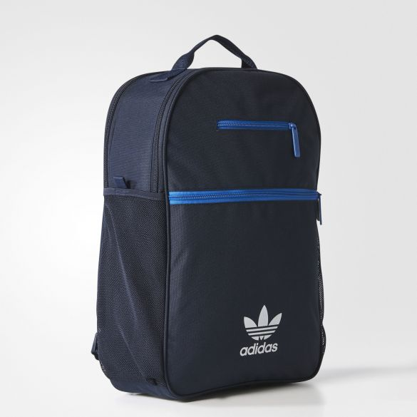 Рюкзак Adidas Originals BP7322