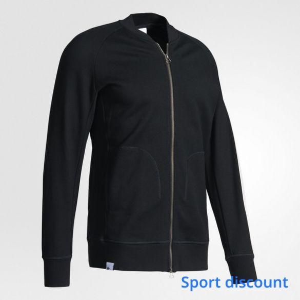 Мужская олимпийка Adidas Originals XBYO BP8958