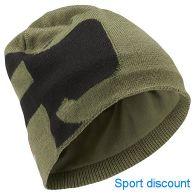 фото Мужская шапка Reebok CF U Perf Beanie BQ1344