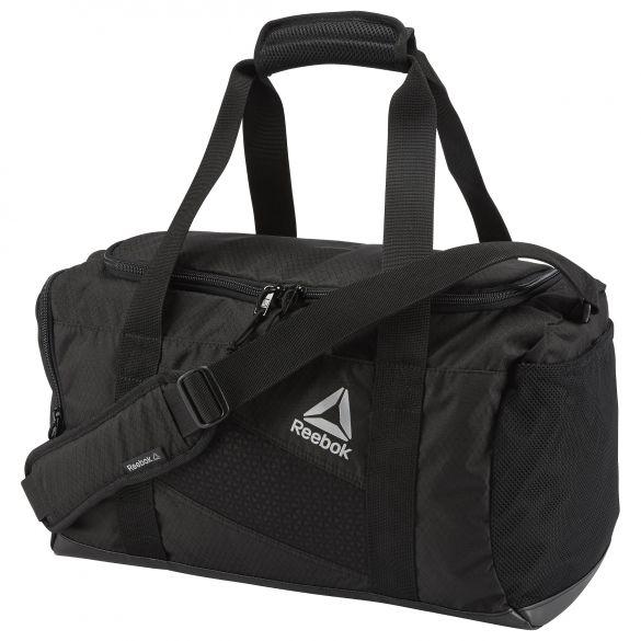 Мужская сумка Reebok ACT EHN GRIP  32L BQ4825