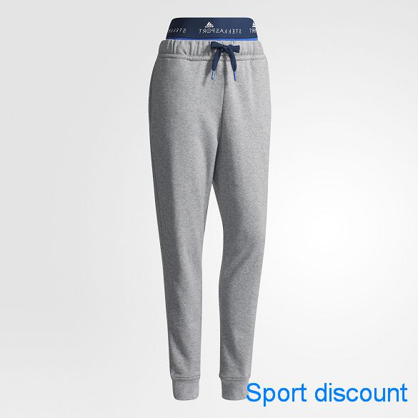 Женские брюки Adidas STELLASPORT BQ7271