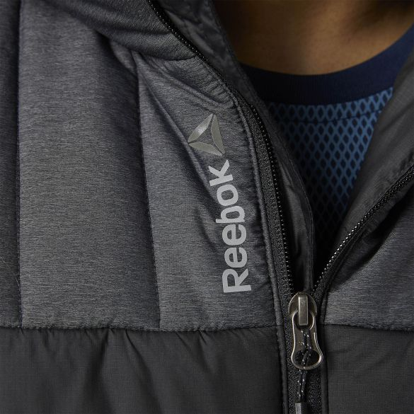 Мужская куртка Reebok Outdoor BR0462
