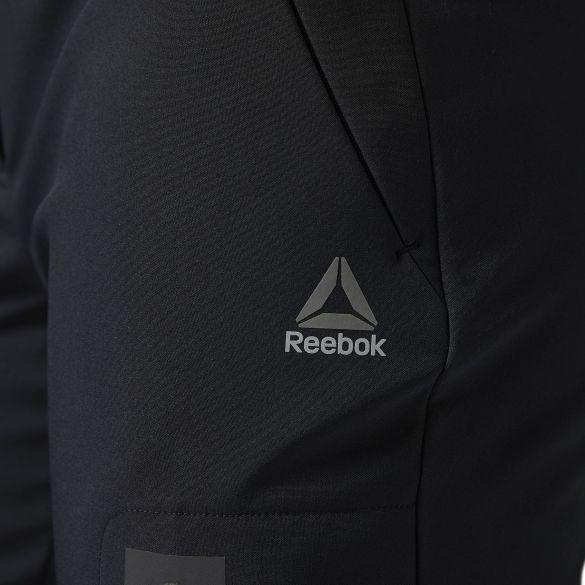Спортивные брюки Reebok Outdoor Soft Shell BR0539