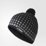 фото Мужская шапка бини Adidas Terrex BR1772