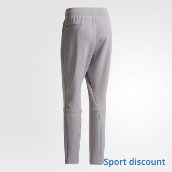 Женские брюки Adidas Z.N.E. BR1916