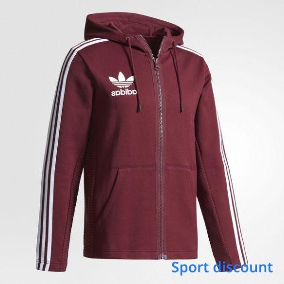 Мужская толстовка Adidas Originals Curated BR2075