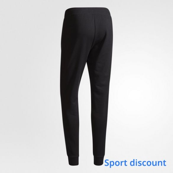 Мужские брюки Adidas 3-Stripes BR2147