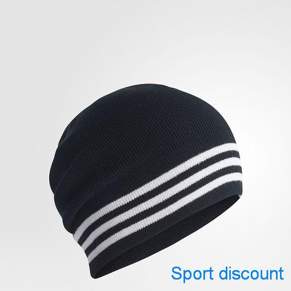 Мужская шапка Adidas Originals BR2601
