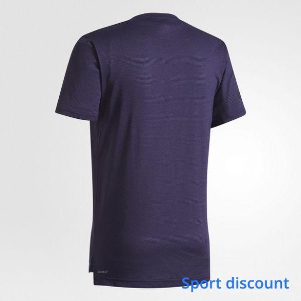 Мужская футболка Adidas FreeLift Climacool BR4103