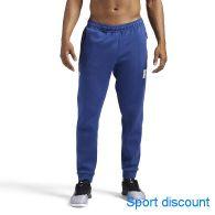 Спортивные брюки Reebok CrossFit Double Knit BR4666