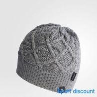 Шапка Adidas Climaheat BR9967