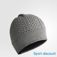 фото Шапка Adidas Climaheat BR9967
