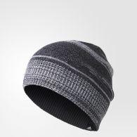 фото Мужская шапка Adidas Reversible BR9993
