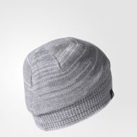 фото Мужская шапка Adidas Reversible BR9994