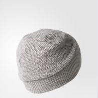 фото Мужская шапка Adidas Reversible BR9996