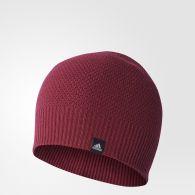 фото Мужская шапка Adidas Reversible BR9999