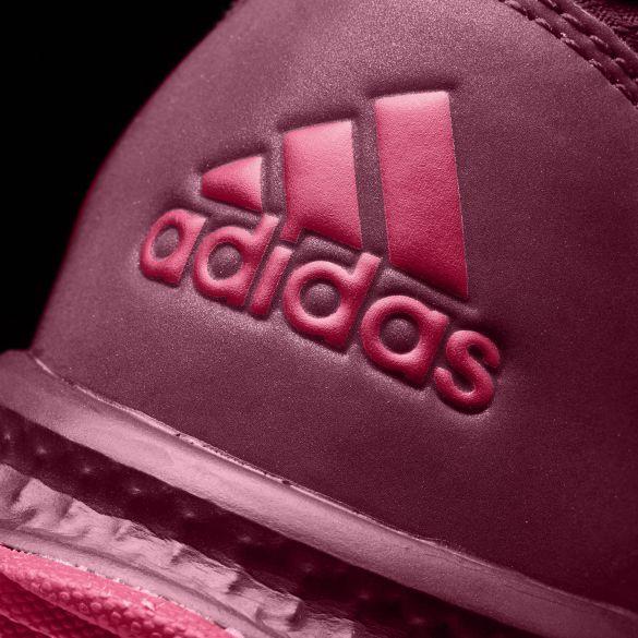 034f7175 Детские сапоги Adidas Rapidasnow BY2604 купить за 1090 грн в Украине ...