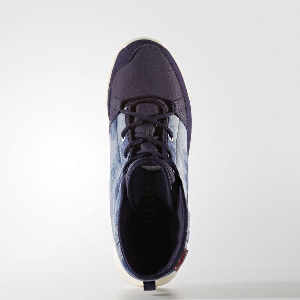 Женские сапоги Adidas Terrex Choleah Padded BY9082