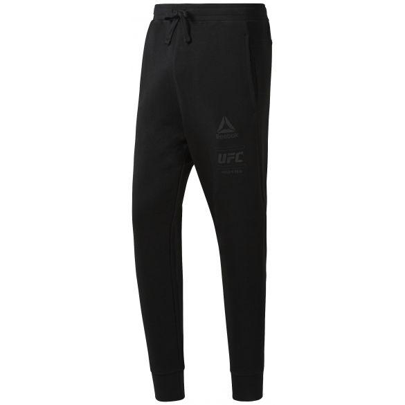 Мужские брюки Reebok UFC FG Jogger CD5408