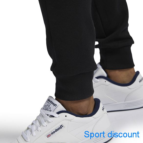 Мужские брюки Reebok DC Jogger CF0593