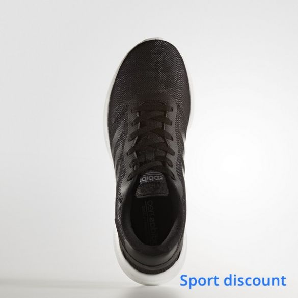 Мужские кроссовки Adidas Cloudfoam Revolver CG5724