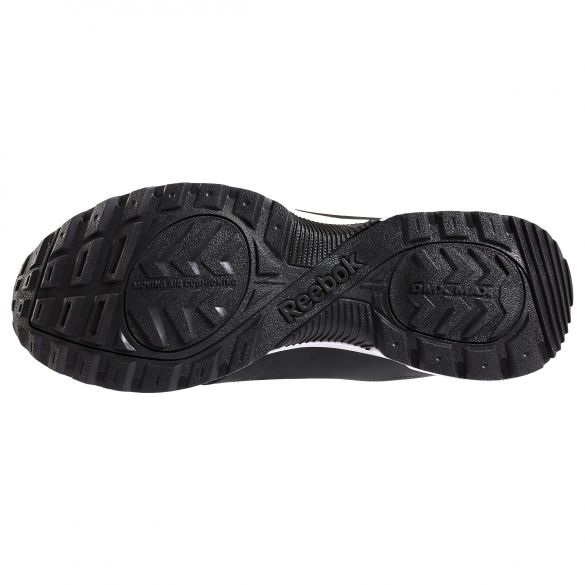 Мужские кроссовки Reebok Elite Stride GTX CN0271