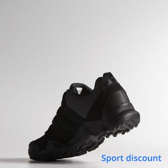 Мужские кроссовки Adidas AX2 D67192