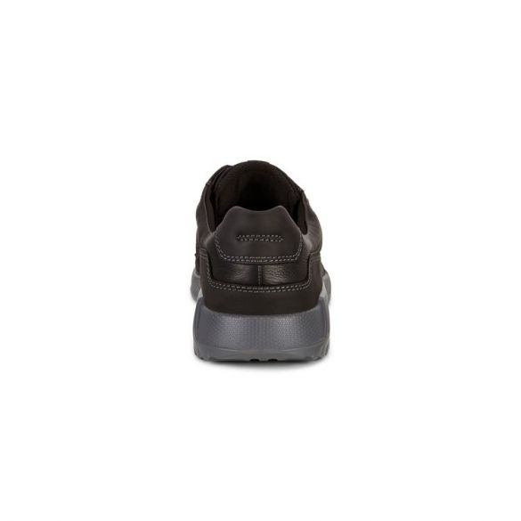 Мужские ботинки Ecco Luca 531364-51707