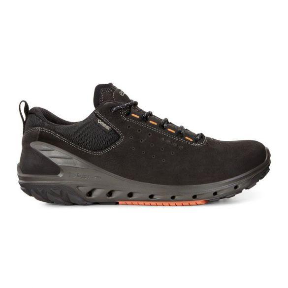 015033ab Мужские кроссовки Ecco Biom Venture 820724-51052 купить по цене 3890 ...