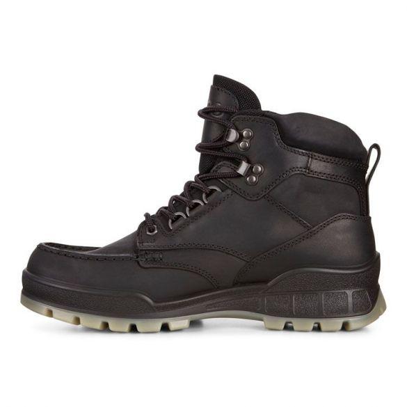 Мужские ботинки Ecco Track 25 831714 - 51052