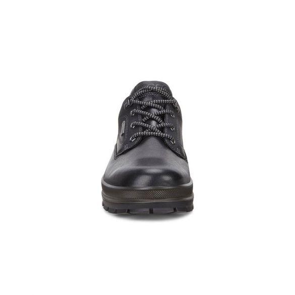 Мужские ботинки Ecco Rugged Track 838034-51707
