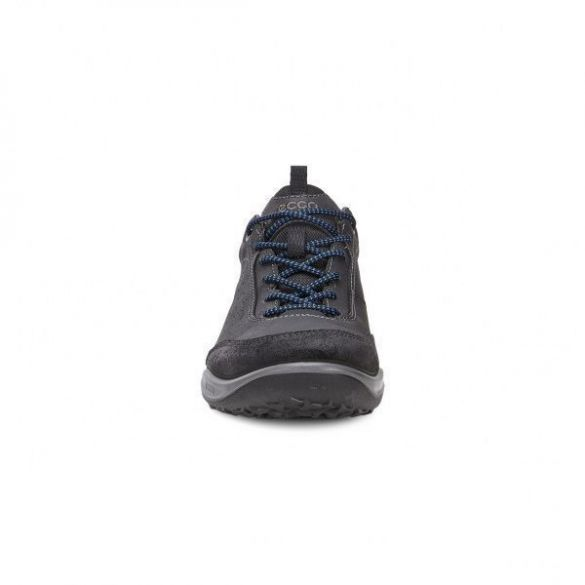 Мужские кроссовки Ecco Espinho 839004-51707