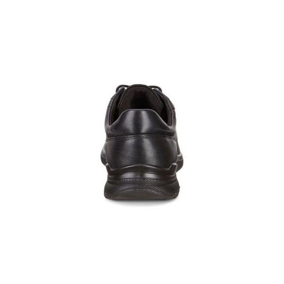 Мужские кроссовки Ecco Irving 511614-01001
