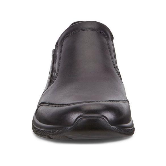 Мужские ботинки Ecco Irving 511684-01001