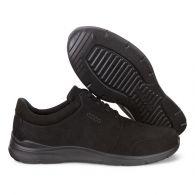 фото Мужские ботинки Ecco Irving 511694-02001