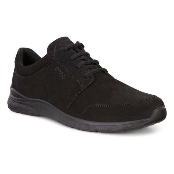 Мужские ботинки Ecco Irving 511694-02001
