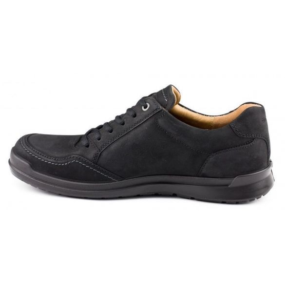 Мужские ботинки Ecco Howell 524534-02001