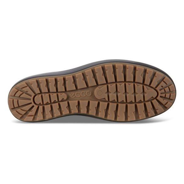 Мужские ботинки Ecco Soft 7 Tred 450114-51052