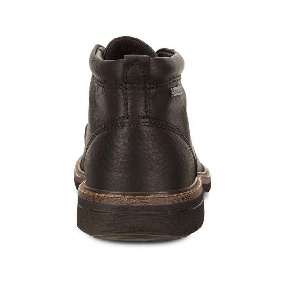 Мужские ботинки Ecco Turn 510224-02001