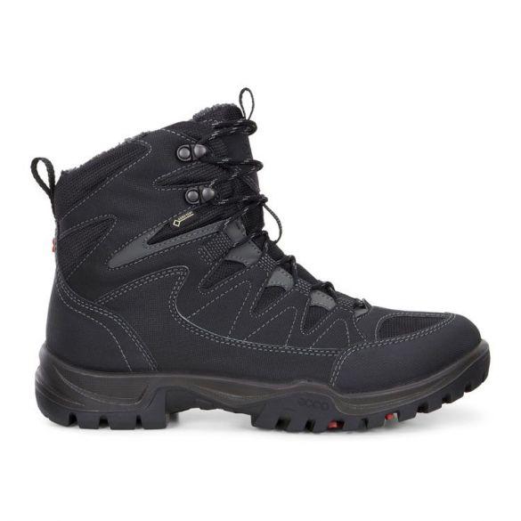 Мужские ботинки Ecco Xpedition III 811174-53859
