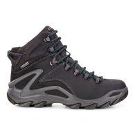фото Мужские ботинки Ecco Terra Evo 826504-51052