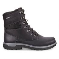 фото Высокие ботинки Ecco Whistler 833654-51052
