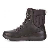 фото Женские  ботинки Ecco Winterland 834623-51052