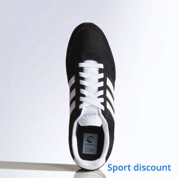 Мужские кроссовки Adidas City Racer F97873