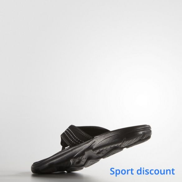 Вьетнамки Adidas Raggmo Thong SC G13389