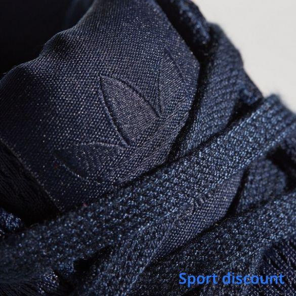 Мужские кроссовки Adidas Originals ZX Flux M19841