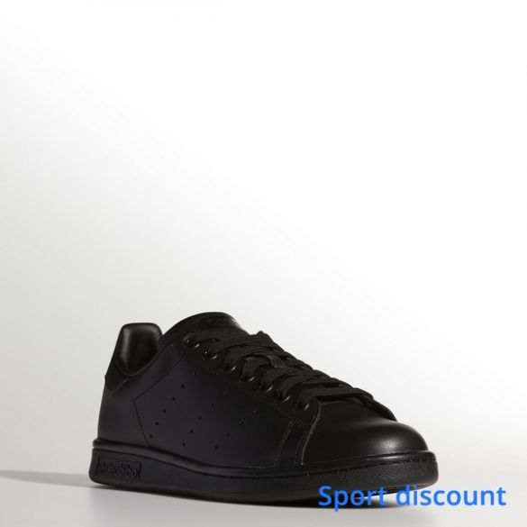 Мужские кеды Adidas Originals Stan Smith M20327