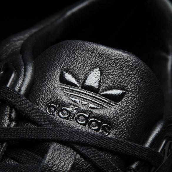 Мужские кроссовки Adidas Originals Porsche Typ 64 2.0 M20586