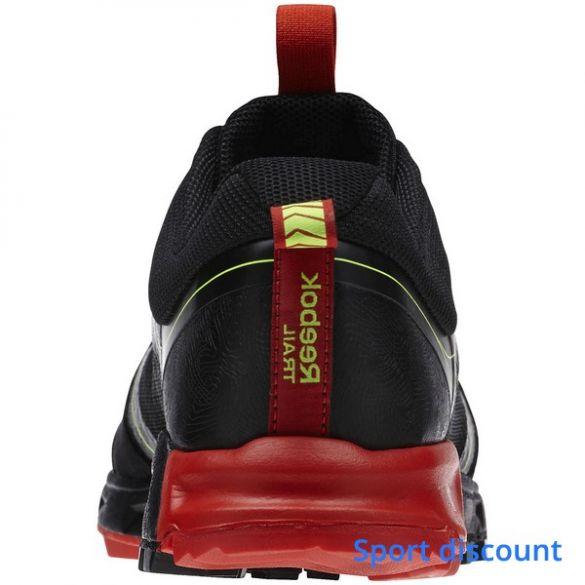 Обувь для туризма и активного отдыха Reebok M40931