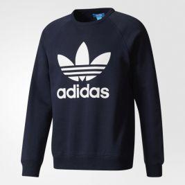 Мужская спортивная одежда Reebok, Adidas - каталог фирменной одежды ... 02b44c32b1b
